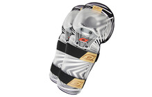 O'Neal Pro III Knee Guard black/white